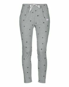 SHOESHINE TROUSERS Casual trousers Women on YOOX.COM