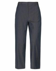 TER ET BANTINE TROUSERS Casual trousers Women on YOOX.COM