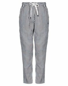 REVERSIBLE TROUSERS Casual trousers Women on YOOX.COM