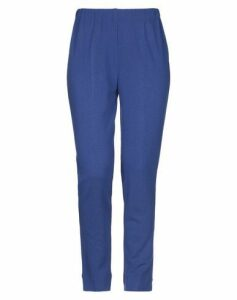 STIZZOLI TROUSERS Casual trousers Women on YOOX.COM
