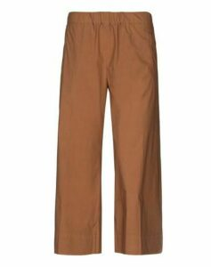 TRUE NYC® TROUSERS Casual trousers Women on YOOX.COM