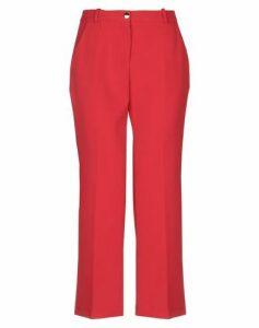TWENTY EASY by KAOS TROUSERS 3/4-length trousers Women on YOOX.COM