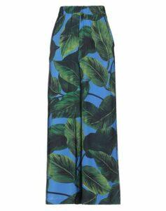 ALTEA TROUSERS Casual trousers Women on YOOX.COM