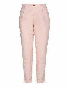 BONHEUR TROUSERS Casual trousers Women on YOOX.COM