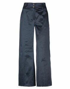 DANIELA PANCHERI TROUSERS Casual trousers Women on YOOX.COM