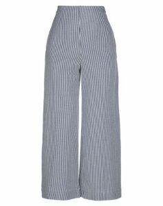 HARRIS WHARF LONDON TROUSERS Casual trousers Women on YOOX.COM