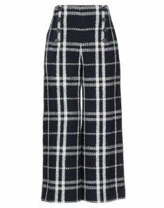 DEREK LAM 10 CROSBY TROUSERS Casual trousers Women on YOOX.COM