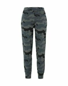 CALVIN KLEIN PERFORMANCE TROUSERS Casual trousers Women on YOOX.COM