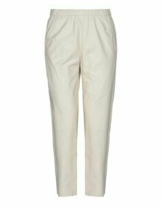 DROMe TROUSERS Casual trousers Women on YOOX.COM