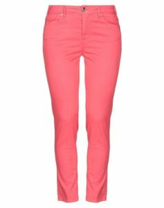 TRAMAROSSA TROUSERS Casual trousers Women on YOOX.COM