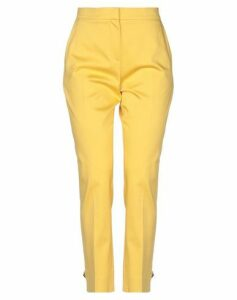 MAX MARA TROUSERS Casual trousers Women on YOOX.COM
