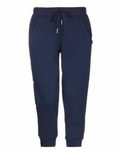 NEW BALANCE TROUSERS 3/4-length trousers Women on YOOX.COM
