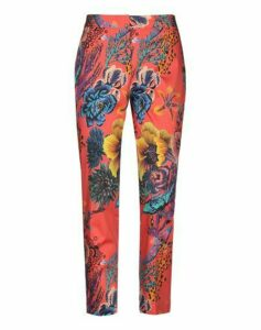 PAUL SMITH TROUSERS Casual trousers Women on YOOX.COM