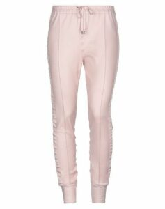 TOM FORD TROUSERS Casual trousers Women on YOOX.COM