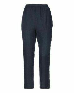 DES PETITS HAUTS TROUSERS Casual trousers Women on YOOX.COM