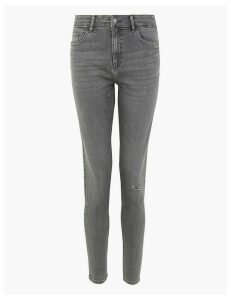M&S Collection Ivy Skinny Jeans