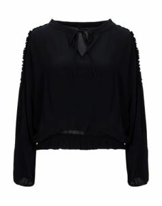 MARIELLA ROSATI SHIRTS Blouses Women on YOOX.COM