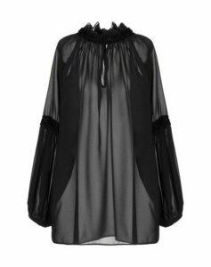 CAMILLA  Milano SHIRTS Blouses Women on YOOX.COM
