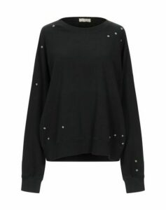 40WEFT TOPWEAR Sweatshirts Women on YOOX.COM