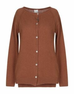 NOLITA KNITWEAR Cardigans Women on YOOX.COM