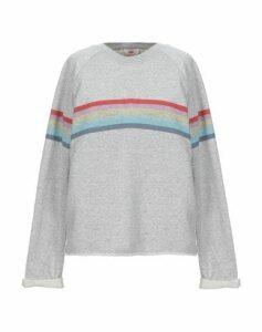 LEVI' S TOPWEAR Sweatshirts Women on YOOX.COM