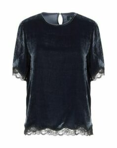 JADICTED SHIRTS Blouses Women on YOOX.COM
