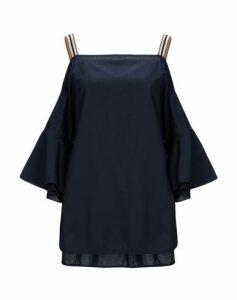 MARIELLA ROSATI SHIRTS Blouses Women on YOOX.COM