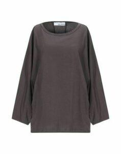 CHILI PEPPERS TOPWEAR T-shirts Women on YOOX.COM