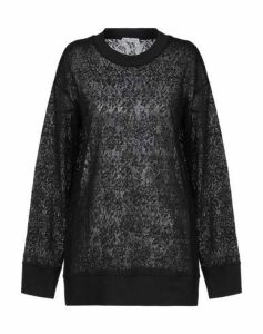 RUE•8ISQUIT TOPWEAR Sweatshirts Women on YOOX.COM