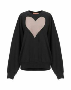 MACRÍ TOPWEAR Sweatshirts Women on YOOX.COM