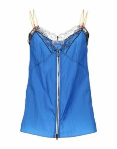 MAISON MARGIELA TOPWEAR Tops Women on YOOX.COM