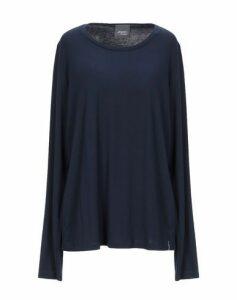 PERSONA BY MARINA RINALDI TOPWEAR T-shirts Women on YOOX.COM