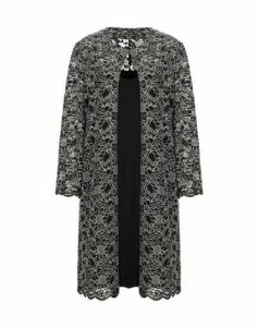 CAROLINE BISS KNITWEAR Cardigans Women on YOOX.COM