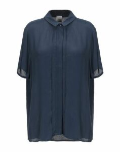 ICHI SHIRTS Shirts Women on YOOX.COM