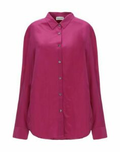 INSIEME SHIRTS Shirts Women on YOOX.COM
