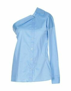 ACTUALEE SHIRTS Shirts Women on YOOX.COM