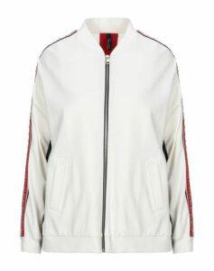 MARIELLA ROSATI TOPWEAR Sweatshirts Women on YOOX.COM