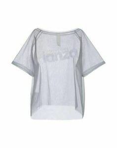 DIMENSIONE DANZA SHIRTS Blouses Women on YOOX.COM