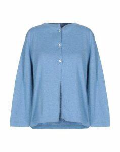 GRAN SASSO KNITWEAR Cardigans Women on YOOX.COM