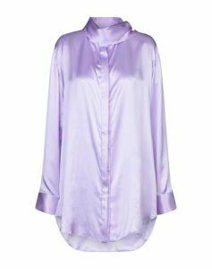 MICHAEL LO SORDO SHIRTS Blouses Women on YOOX.COM