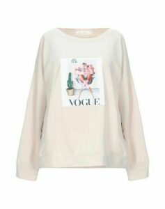 CARE OF YOU TOPWEAR Sweatshirts Women on YOOX.COM