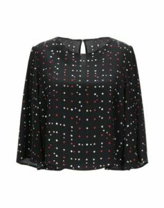 GIULIETTA SHIRTS Blouses Women on YOOX.COM