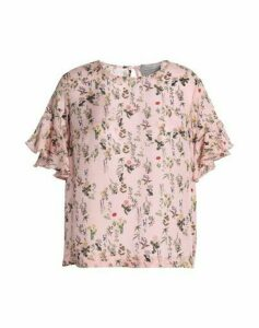 PREEN by THORNTON BREGAZZI SHIRTS Blouses Women on YOOX.COM