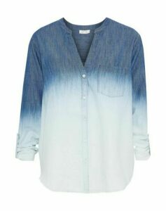 SOFT JOIE SHIRTS Shirts Women on YOOX.COM