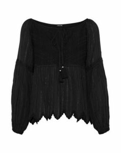 LOVE SAM SHIRTS Blouses Women on YOOX.COM