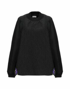 DRIES VAN NOTEN TOPWEAR Sweatshirts Women on YOOX.COM