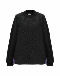 DRIES VAN NOTEN TOPWEAR Sweatshirts Women on YOOX.COM