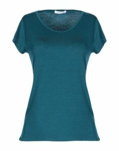 PATRIZIA PEPE LOVE SPORT TOPWEAR T-shirts Women on YOOX.COM