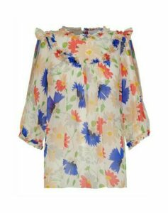 ALICE McCALL SHIRTS Blouses Women on YOOX.COM