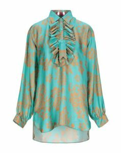 THE GIGI SHIRTS Shirts Women on YOOX.COM